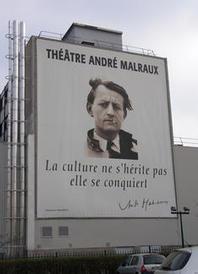 Comment financer la culture ? - Économie de la culture - Dossiers - La Documentation française | mécénat & levée de fonds | Scoop.it