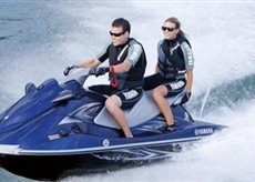 MN Yamaha Wave Runners Rental | Wide range of Ice houses, Waverunners, Ski boats, RVs Campers around Minnesota | Scoop.it