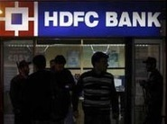 Need to cleanse India's real estate sector, says HDFC chairman | Real Estate Updates | Scoop.it