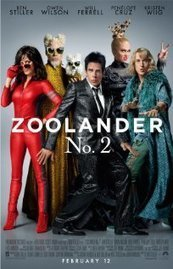 Zoolander 2 (2016) - Movie - Rewatchmovies.com | Watch Movies Online HD | Scoop.it