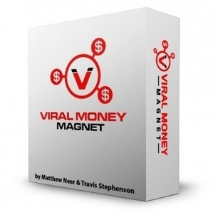 Viral Money Magnet Review | Affiliate Marketing Review | Scoop.it
