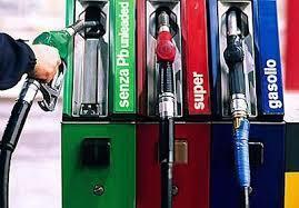 Buono carburante IP da 50 euro a metà prezzo | vincenzino | Scoop.it