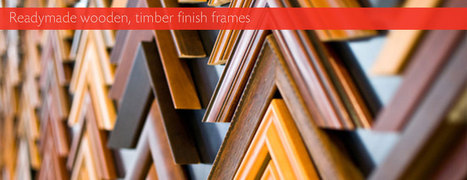 Choosing a Picture Framing Shops in Melbourn | Frames Now | Scoop.it