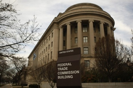 The FTC wants to talk about the 'sharing economy' | Andrea Peterson | WashPost.com | Surfing the Broadband Bit Stream | Scoop.it