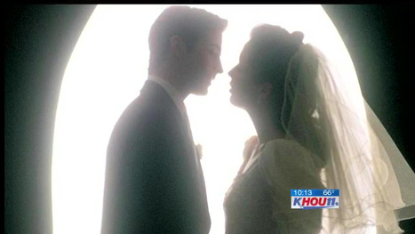 Divorce lawyers see rise in untraditional pre-nups - KMOV.com   Divorce Australia   Scoop.it