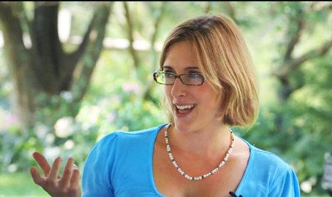 "Sarah-Jayne Blakemore: ""The Teenager's Sense of Social Self"" | Edge.org | Leadership, Innovation, and Creativity | Scoop.it"