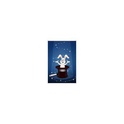 Magic'all- Philip'  - Magicien clos-up, scène et salon,Mentalisme,spectacles enfants adultes - FRANCE | Acteur-fete.com | Scoop.it
