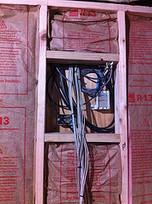 An improved idea of memory foam insulation | Main Construction Tactic Tutorials | Scoop.it