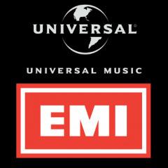 Universal/EMI: US Senate urges 'careful FTC review' | Music business | Scoop.it