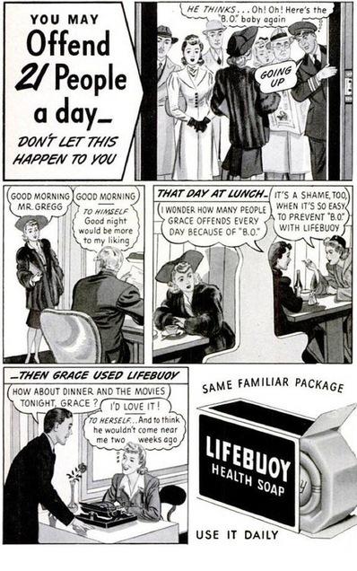 Comics that teach   Funny Books   Scoop.it