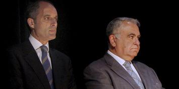 Juan Cotino donó 200.000 euros al PP y su empresa recibió 273 ... - Extremadura Progresista | Partido Popular, una visión crítica | Scoop.it