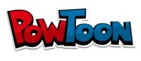 Free Technology for Teachers: PowToon Looks Like a Great Tool for Creating Explanatory Videos | Nouvelles des TICE | Scoop.it