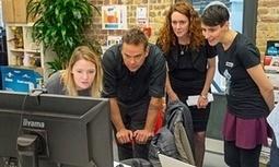 News Corp acquires ad platform Unruly Media for £58m   Media   The Guardian   Clément Boulle Actualités   Scoop.it