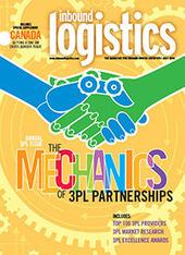 Getting Started in Reverse Logistics - Inbound Logistics | Reverse Logistics | Scoop.it
