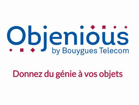 Réseaux IoT LoRa : Objenious et l'américain Senet signent un premier accord de roaming | Cloud Wireless | Scoop.it