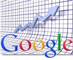 New Report Assesses Google's Impact in Mobile Marketing | Viral Classified News | Scoop.it