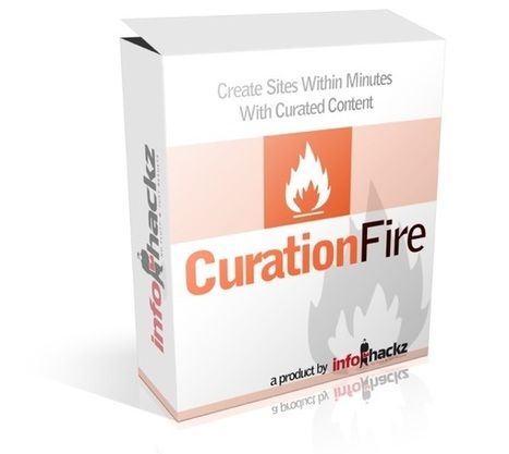[GET] Curation Fire | The Best Content Curation Wordpress Plugin | Content Curation | Scoop.it