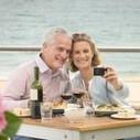 Elder Dating Online For True Relationships | Adult Dating Sites | Scoop.it