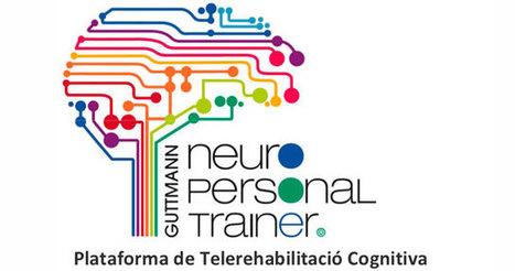 Telerrehabilitación cognitiva para pacientes con daños cerebrales | Daño Cerebral y el uso de las TIC | Scoop.it