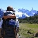Le Top 10 des destinations de 2014, selon «Lonely Planet » | Info-Tourisme | Scoop.it