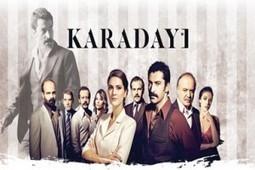 Karadayi 26th March 2014 Episode Watch Online Now | IndianDramaSerials | Scoop.it