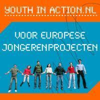 Een project over democratie opzetten - Youth in Action | Ondernemende bibliotheek | Scoop.it
