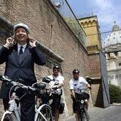 Le vélo à assistance électrique peine à démarrer en France - Le Monde | 2 ROUES ET MOI | Scoop.it