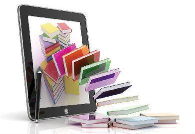 Suivre le secteur des technologies appliquées à l'éducation | Web Community | Scoop.it