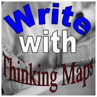 Writing with Thinking Maps | Writing | Scoop.it
