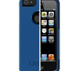 OtterBox Commuter Serie | The Mobile Spa | Scoop.it
