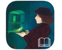 Un Mooc dédié à la poésie numérique | bib & actualités numériques | Scoop.it