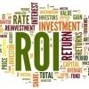 Quelques réfléxions sur le ROI de la formation par Openportal Software | Pratiques RH innovantes | Scoop.it