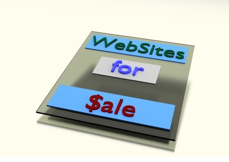 The Industry Of Running An Online Business Or Businesses On The Internet | Websitecroc | Scoop.it