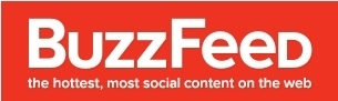 BuzzFeed Makes Another Splashy Hire, This One From Rolling Stone | SocialMedia Source | Scoop.it