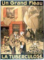 Les maladies ont une histoire - Histoire Généalogie - La vie et la mémoire de nos ancêtres | GenealoNet | Scoop.it