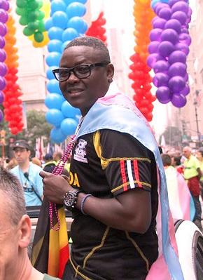Send a message of solidarity to SMUG (Sexual Minorities Uganda) | Rights & Liberties | Scoop.it