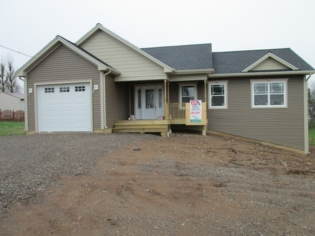 New Home in Stewiacke for sale | Nova Scotia Re... | Nova Scotia Real Estate | Scoop.it