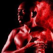 Misié Sadik, Biographie sur Reggae.fr, artiste, photo, vidéo, article, discographie, albums   Misié SADIK   Scoop.it