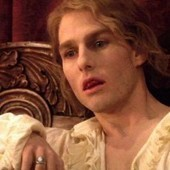 Top 10 reasons why Lestat is the sexiest vampire ever (and why we're thrilled he's coming back) | For Lovers of Paranormal Romance | Scoop.it