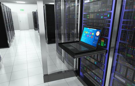 Managed VPS Web Hosting Vs Unmanaged VPS Web Hosting | Best web hosting review | Scoop.it