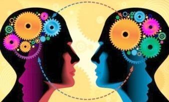 Cómo iniciar una revolución de la empatía: 5 consejos de Roman Krznaric. | TIC, educación y demás temas | Scoop.it