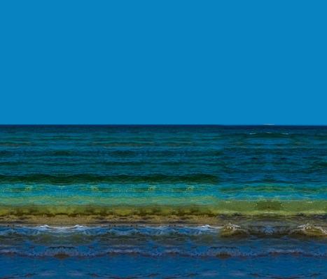 Bolongo Bay Beach Resort | The Caribbean's most entertaining beach resort, USVI | Caribbean | Scoop.it