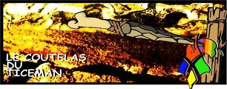 Timeline verite ( même les quiches pourront faire des frises chronologiques ) | Le coutelas de Ticeman | le foyer de Ticeman | Scoop.it