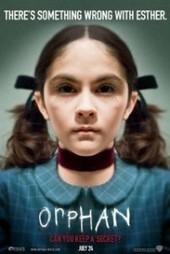 Orphan / Evdeki Düşman İzle | arinmagecesi | Scoop.it