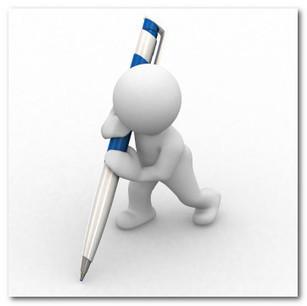 7 conseils pour choisir la thématique de votre blog | Curation Inbound Marketing | Scoop.it