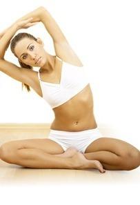 Hair Remover   Home Hair Removal   Hair Removal Wax   Veet India   Body Hair Removal Cream for Women   Scoop.it
