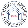 Fannie, Freddie regulator won't touch conforming loan limit in 2014   Real Estate Plus+ Daily News   Scoop.it
