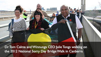 Home - National Sorry Day Committee | HSIE Stage 3: Nationally Remembered Days in Australia | Scoop.it