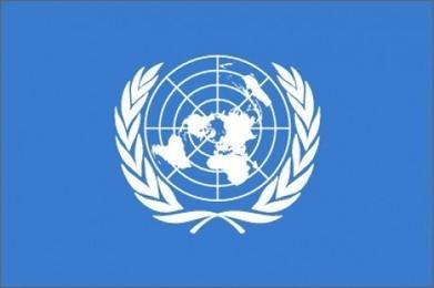 L'usage de drogues est stable à travers le monde, selon l'ONU | Documentation Stupéfiante | Scoop.it