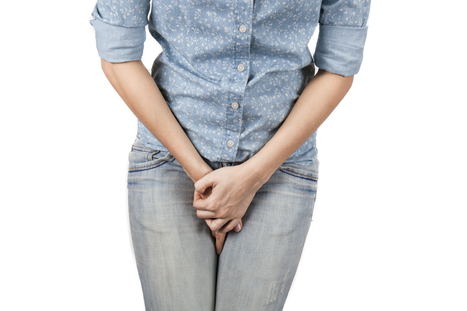 Essential Adult Incontinence Care Products for Bladder Problems | Incontinence Care | Scoop.it